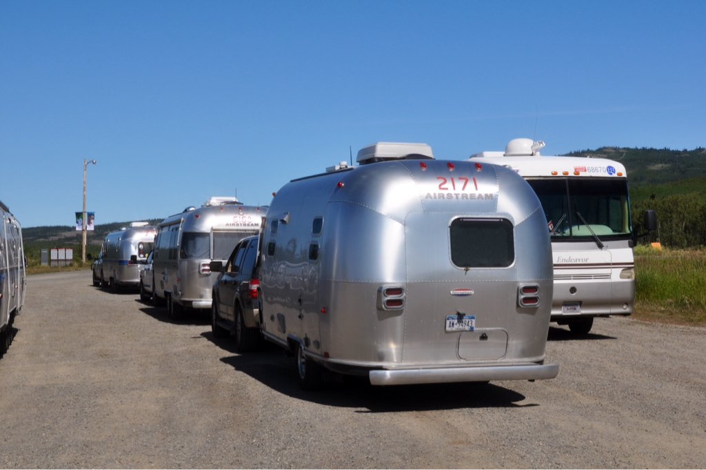 Click image for larger version  Name:ImageUploadedByAirstream Forums1406391176.534107.jpg Views:117 Size:633.2 KB ID:217473