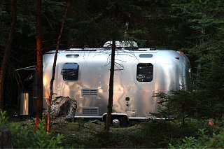 Click image for larger version  Name:ImageUploadedByAirstream Forums1406472600.562693.jpg Views:188 Size:786.7 KB ID:217525