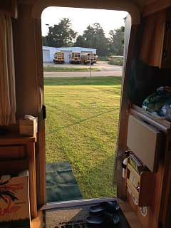 Click image for larger version  Name:ImageUploadedByAirstream Forums1406496022.101821.jpg Views:197 Size:813.2 KB ID:217553