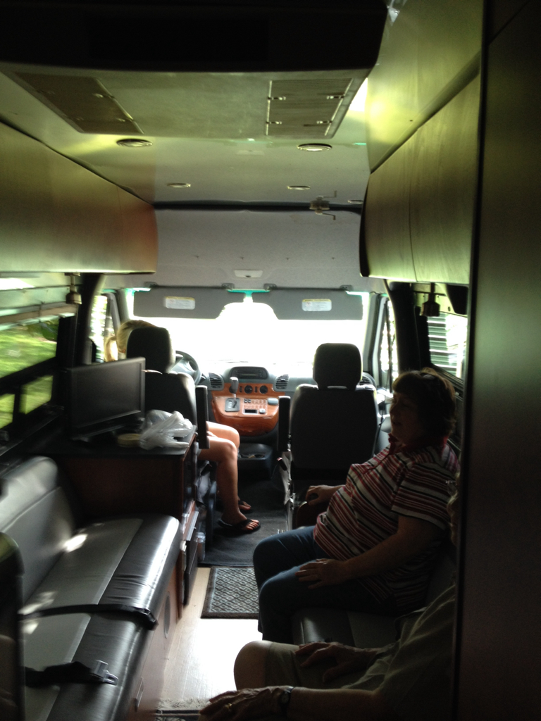 Click image for larger version  Name:ImageUploadedByAirstream Forums1406496811.568289.jpg Views:87 Size:602.2 KB ID:217560