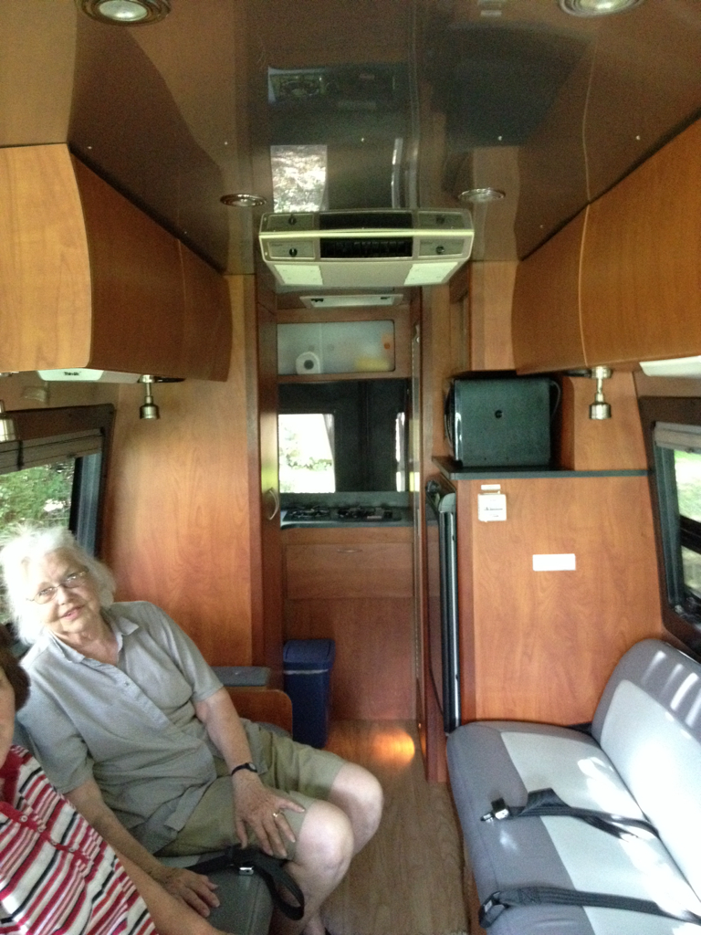 Click image for larger version  Name:ImageUploadedByAirstream Forums1406496834.477528.jpg Views:84 Size:771.5 KB ID:217561