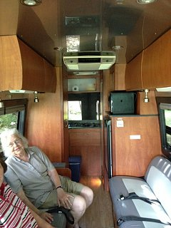 Click image for larger version  Name:ImageUploadedByAirstream Forums1406496834.477528.jpg Views:90 Size:771.5 KB ID:217561