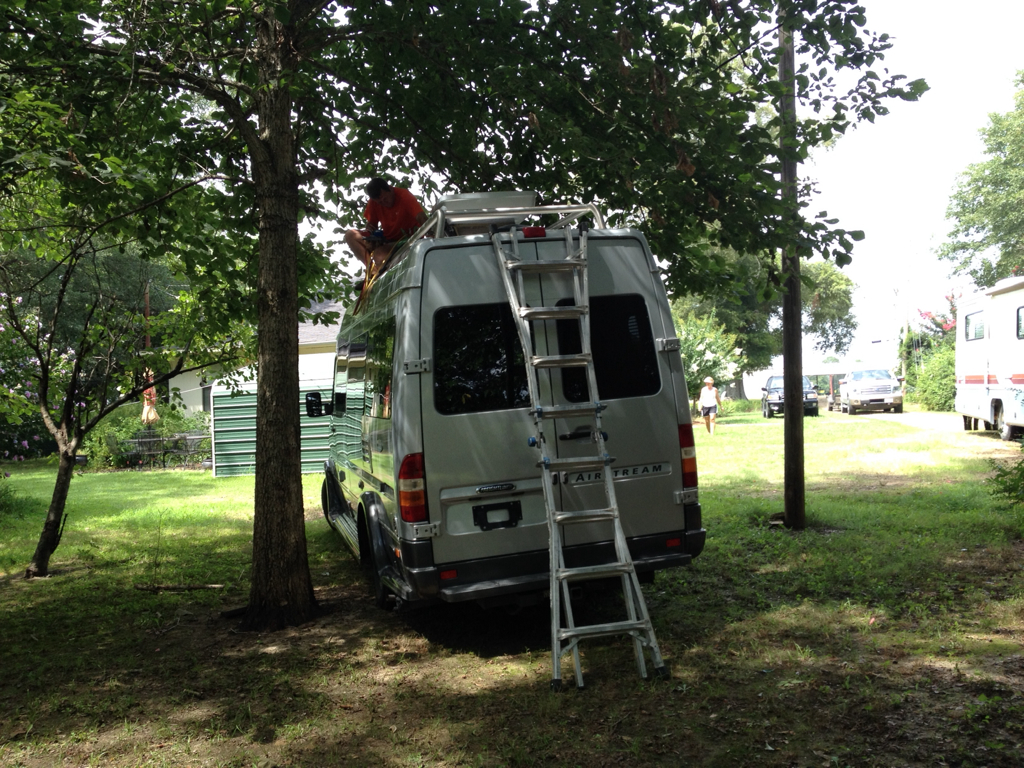 Click image for larger version  Name:ImageUploadedByAirstream Forums1406496887.085634.jpg Views:78 Size:1,023.0 KB ID:217563