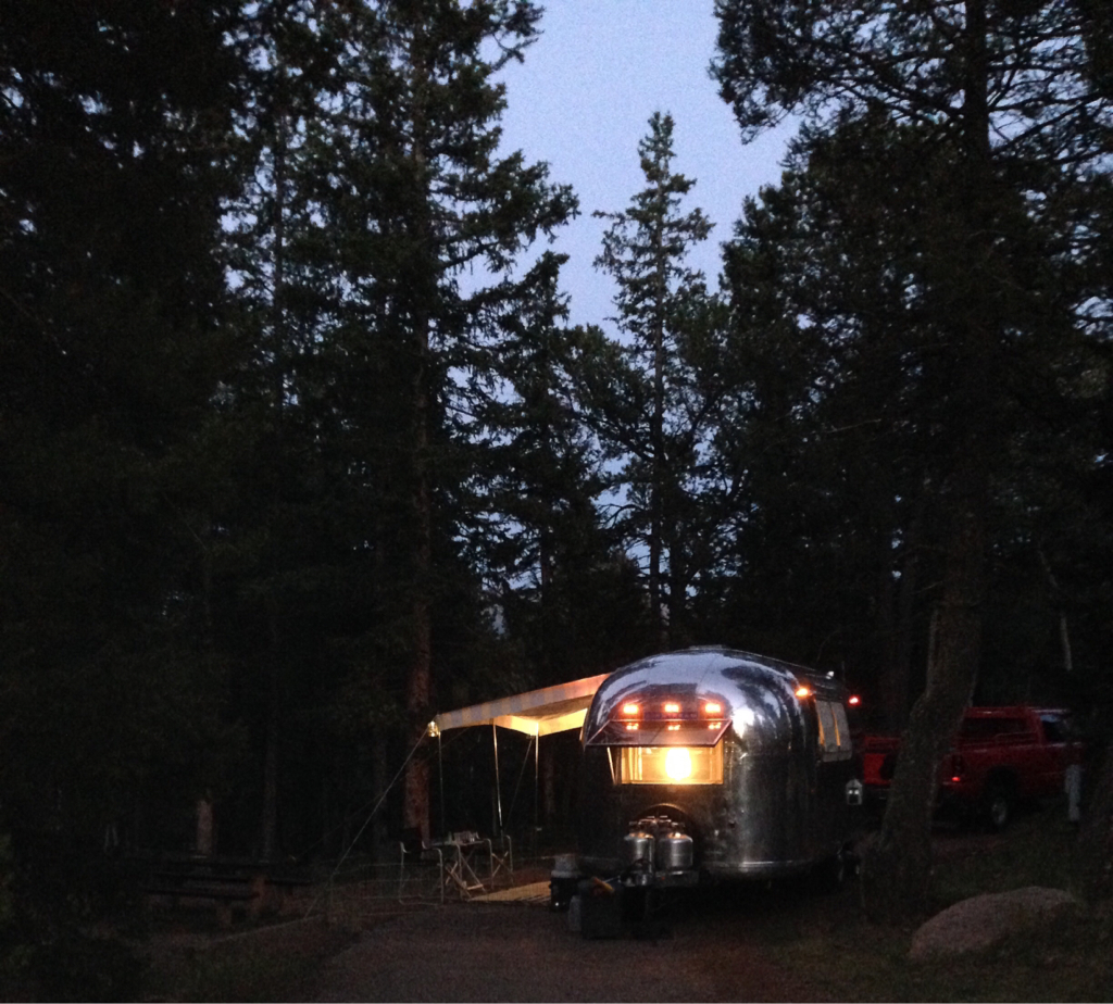 Click image for larger version  Name:ImageUploadedByAirstream Forums1406500790.074656.jpg Views:143 Size:883.2 KB ID:217568