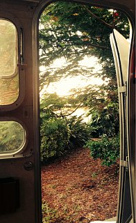 Click image for larger version  Name:ImageUploadedByAirstream Forums1406512944.272709.jpg Views:187 Size:964.0 KB ID:217590