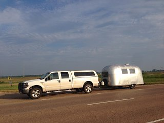 Click image for larger version  Name:ImageUploadedByAirstream Forums1406515753.807710.jpg Views:110 Size:746.0 KB ID:217598