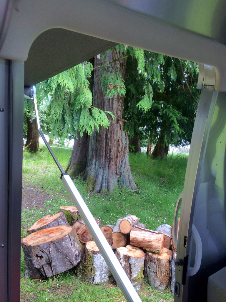 Click image for larger version  Name:ImageUploadedByAirstream Forums1406555910.587044.jpg Views:93 Size:948.5 KB ID:217627