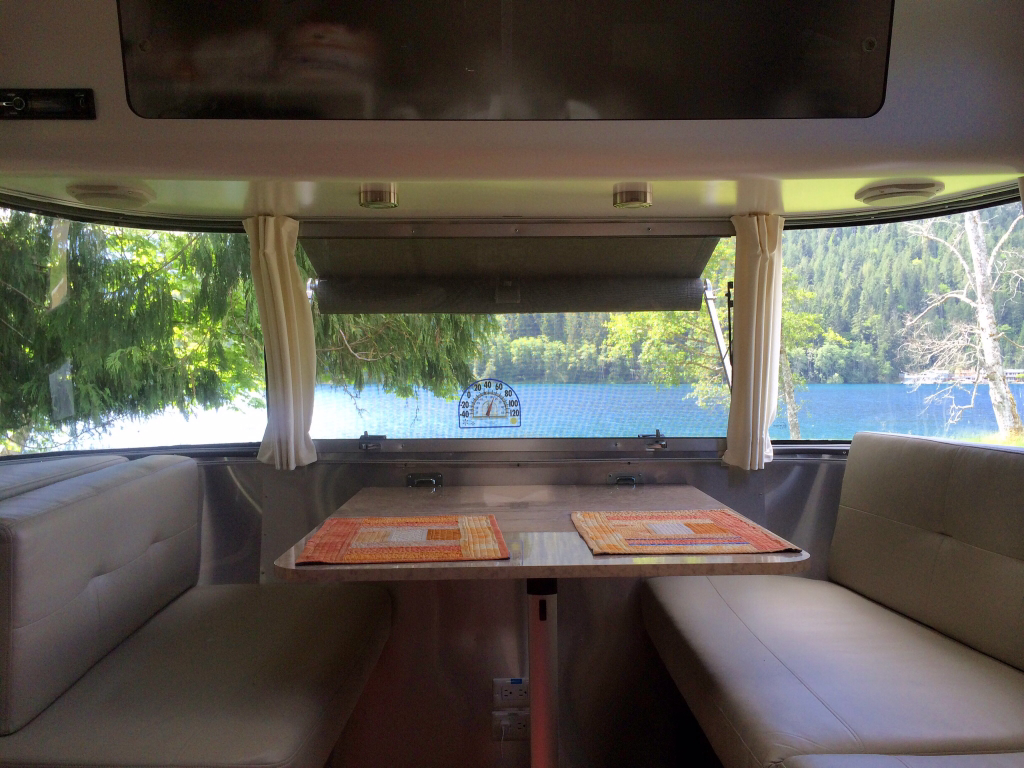 Click image for larger version  Name:ImageUploadedByAirstream Forums1406555966.703761.jpg Views:97 Size:786.1 KB ID:217628