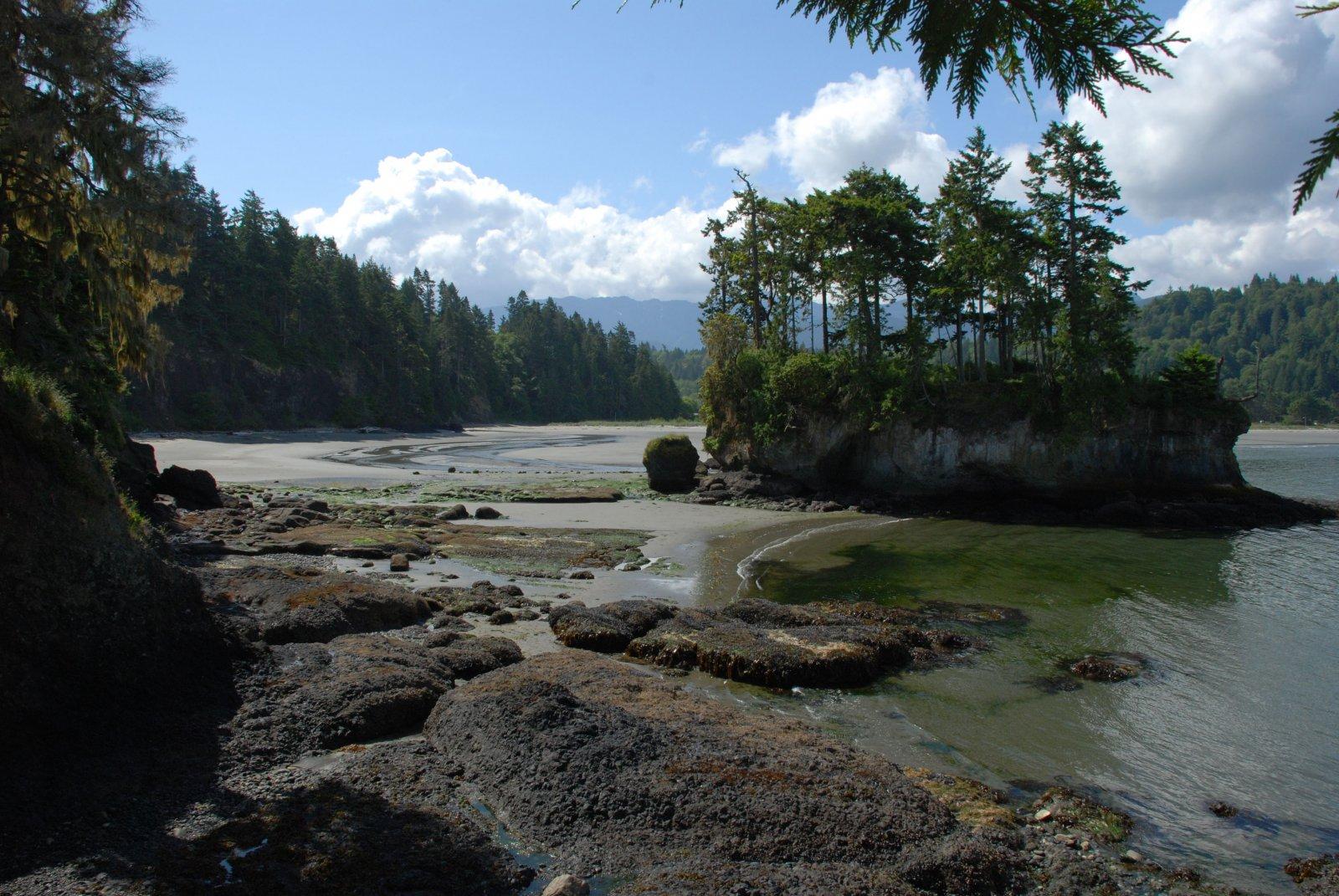 Click image for larger version  Name:Salt Creek Rec Area Low Tide at 4G Point.jpg Views:77 Size:357.0 KB ID:217638