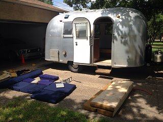 Click image for larger version  Name:ImageUploadedByAirstream Forums1406566006.965297.jpg Views:113 Size:812.2 KB ID:217641