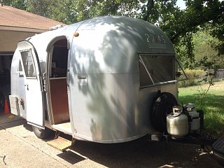 Click image for larger version  Name:ImageUploadedByAirstream Forums1406566034.917799.jpg Views:109 Size:888.1 KB ID:217642