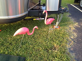 Click image for larger version  Name:ImageUploadedByAirstream Forums1406572871.373892.jpg Views:105 Size:1.30 MB ID:217657