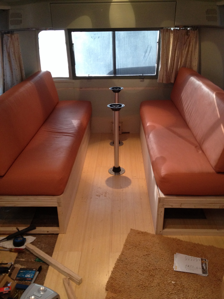 Click image for larger version  Name:ImageUploadedByAirstream Forums1406596320.909652.jpg Views:191 Size:605.3 KB ID:217694