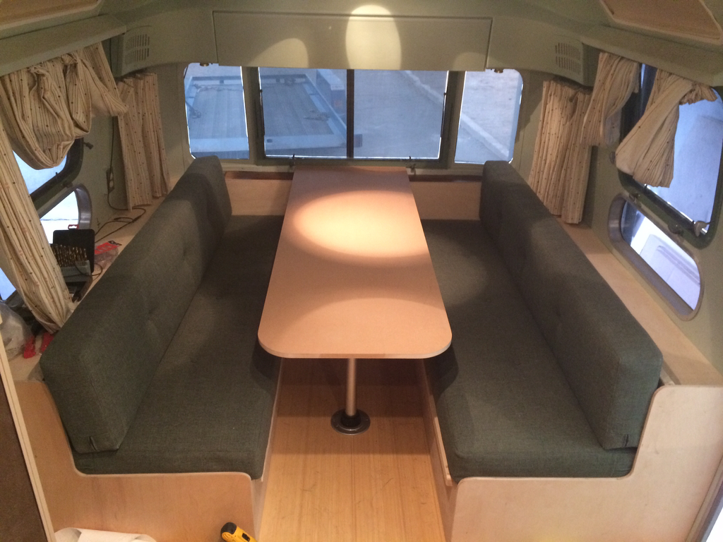 Click image for larger version  Name:ImageUploadedByAirstream Forums1406596356.646416.jpg Views:533 Size:630.5 KB ID:217695