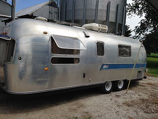 Click image for larger version  Name:ImageUploadedByAirstream Forums1406600812.832245.jpg Views:178 Size:835.5 KB ID:217699