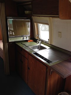 Click image for larger version  Name:ImageUploadedByAirstream Forums1406600838.118418.jpg Views:182 Size:577.8 KB ID:217700