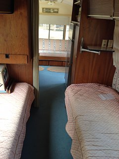 Click image for larger version  Name:ImageUploadedByAirstream Forums1406600867.291686.jpg Views:185 Size:766.0 KB ID:217701