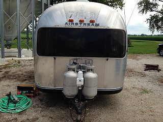 Click image for larger version  Name:ImageUploadedByAirstream Forums1406600925.937254.jpg Views:169 Size:844.2 KB ID:217703