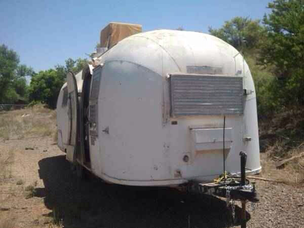 Click image for larger version  Name:ImageUploadedByAirstream Forums1406601411.985087.jpg Views:280 Size:124.4 KB ID:217705