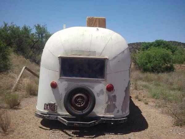 Click image for larger version  Name:ImageUploadedByAirstream Forums1406601424.443886.jpg Views:348 Size:125.4 KB ID:217706