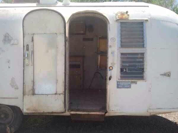 Click image for larger version  Name:ImageUploadedByAirstream Forums1406601436.907503.jpg Views:203 Size:100.6 KB ID:217707