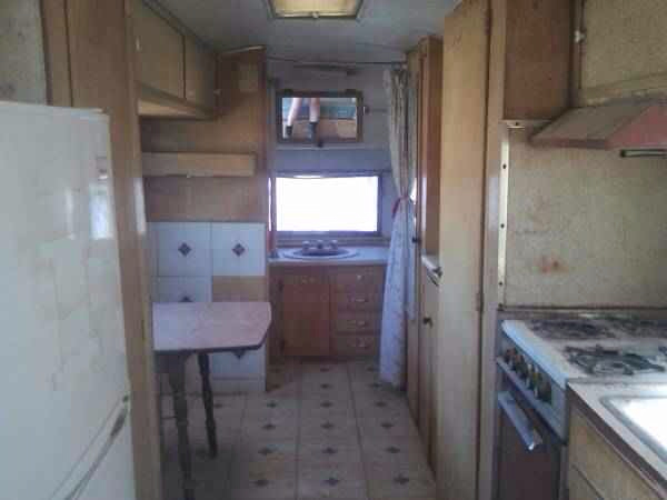 Click image for larger version  Name:ImageUploadedByAirstream Forums1406601445.643338.jpg Views:217 Size:110.5 KB ID:217708