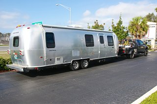 Click image for larger version  Name:ImageUploadedByAirstream Forums1406664408.988670.jpg Views:120 Size:726.2 KB ID:217762