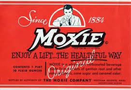 Name:  Moxie.jpeg Views: 276 Size:  16.1 KB