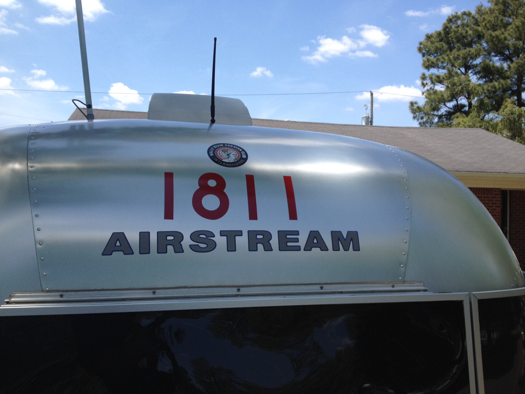 Click image for larger version  Name:ImageUploadedByAirstream Forums1406681995.978082.jpg Views:123 Size:631.6 KB ID:217813