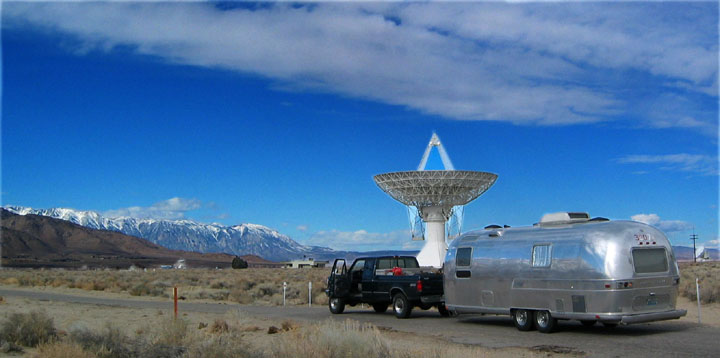 Click image for larger version  Name:112_1237 truck-mtns-dish-s.jpg Views:312 Size:63.4 KB ID:21790