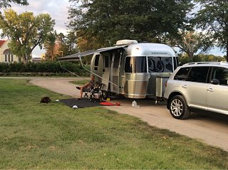 Click image for larger version  Name:ImageUploadedByAirstream Forums1406859519.270175.jpg Views:220 Size:928.1 KB ID:217950