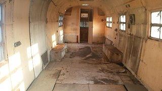 Click image for larger version  Name:Avion Interior.jpg Views:124 Size:65.0 KB ID:217972