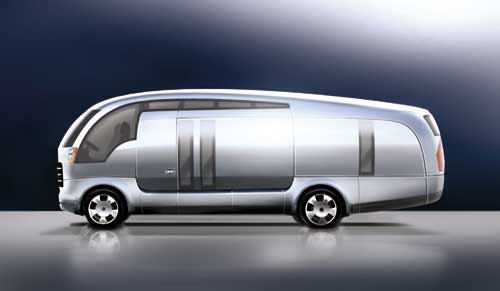 Click image for larger version  Name:airstream_concept.jpg Views:846 Size:11.0 KB ID:218060