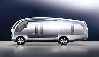 Click image for larger version  Name:airstream_concept.jpg Views:915 Size:11.0 KB ID:218060