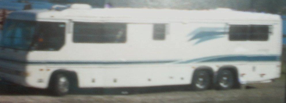 Click image for larger version  Name:Airstream XXL.jpg Views:87 Size:56.1 KB ID:218061