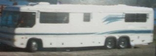 Click image for larger version  Name:Airstream XXL.jpg Views:110 Size:56.1 KB ID:218061