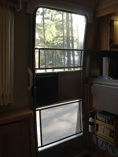 Click image for larger version  Name:ImageUploadedByAirstream Forums1407072682.459663.jpg Views:156 Size:682.8 KB ID:218120