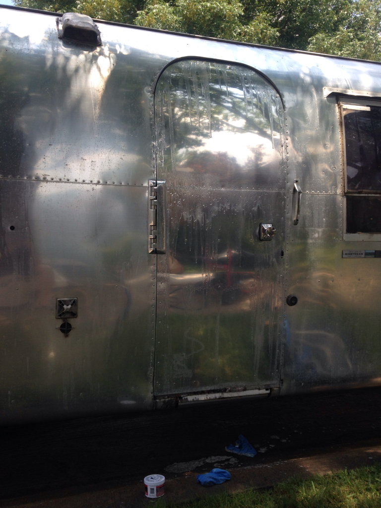 Click image for larger version  Name:ImageUploadedByAirstream Forums1407091477.911949.jpg Views:70 Size:713.6 KB ID:218158