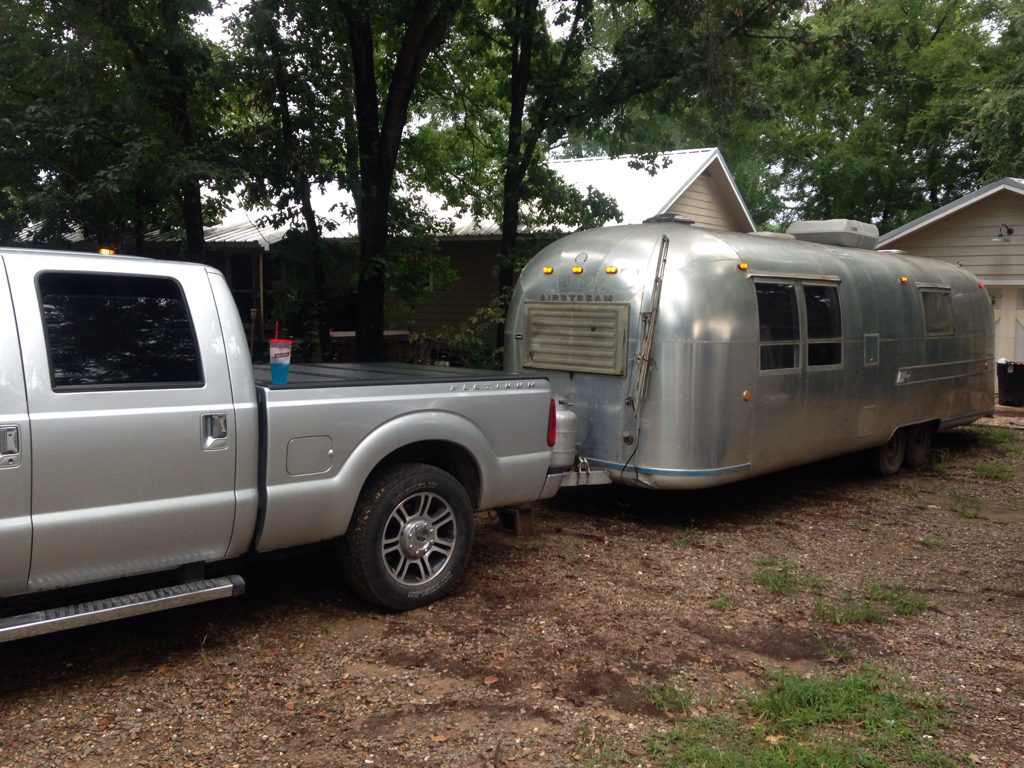 Click image for larger version  Name:ImageUploadedByAirstream Forums1407097810.899212.jpg Views:48 Size:947.7 KB ID:218173