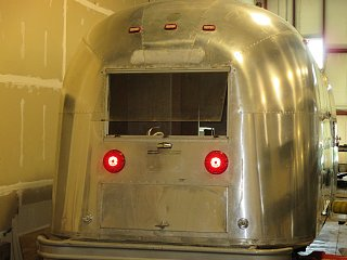 Click image for larger version  Name:1406 Electrical New Tail Lights.jpg Views:152 Size:225.1 KB ID:218174