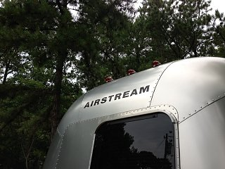 Click image for larger version  Name:ImageUploadedByAirstream Forums1407123263.365672.jpg Views:318 Size:241.6 KB ID:218220