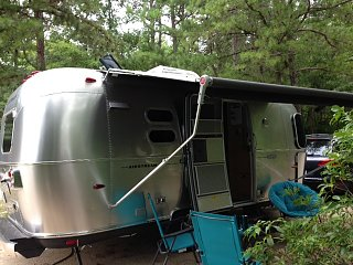 Click image for larger version  Name:ImageUploadedByAirstream Forums1407123374.727682.jpg Views:315 Size:290.7 KB ID:218221