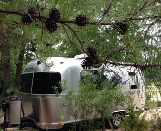 Click image for larger version  Name:ImageUploadedByAirstream Forums1407123515.778153.jpg Views:291 Size:297.9 KB ID:218223