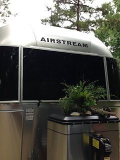 Click image for larger version  Name:ImageUploadedByAirstream Forums1407123800.783014.jpg Views:279 Size:208.2 KB ID:218224