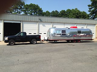 Click image for larger version  Name:ImageUploadedByAirstream Forums1407187140.777236.jpg Views:96 Size:904.5 KB ID:218273