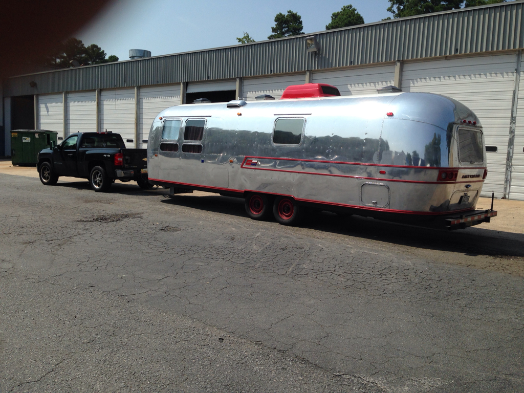 Click image for larger version  Name:ImageUploadedByAirstream Forums1407187155.887278.jpg Views:86 Size:871.1 KB ID:218274