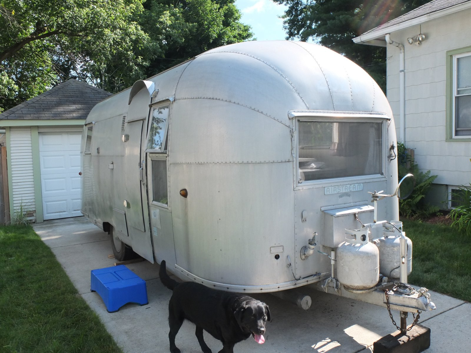 Click image for larger version  Name:Air Stream 063.jpg Views:90 Size:357.2 KB ID:218284