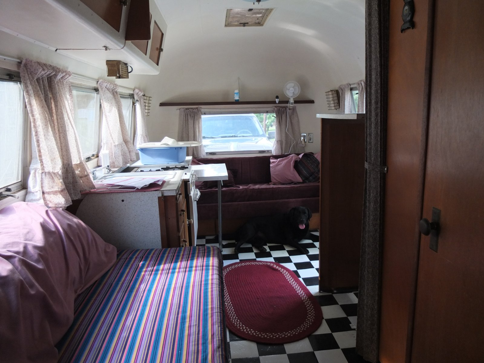 Click image for larger version  Name:Air Stream 094.jpg Views:86 Size:276.7 KB ID:218287