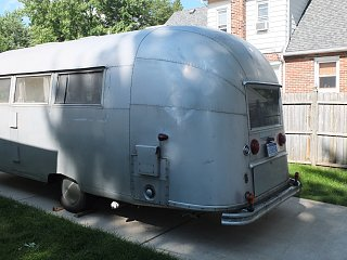 Click image for larger version  Name:Air Stream 060.jpg Views:96 Size:312.8 KB ID:218288