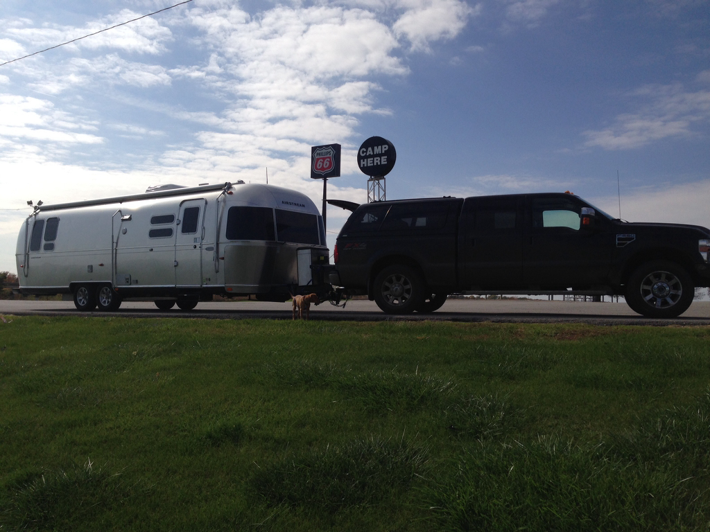 Click image for larger version  Name:ImageUploadedByAirstream Forums1407208082.012041.jpg Views:191 Size:644.2 KB ID:218311